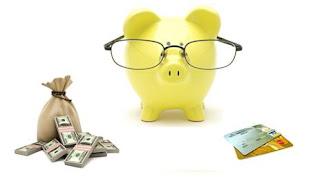 Paga tus deudas