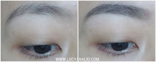 PIXY Eye Brow Pencil