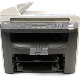 CANON I-SENSYS MF3200 DRIVERS (2019)