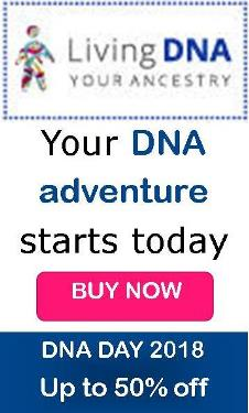 http://www.tkqlhce.com/click-5737308-13006940
