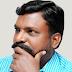 சிங்கள அரசின் ஏமாற்றுவேலைக்கு ரஜினி துணை போவதா? – திருமா கடும் கண்டனம்