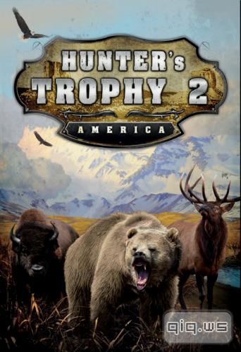 Hunters Trophy 2 America Download