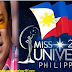 Chavit Singson Pledges $12M for Miss Universe 2016 Pageant