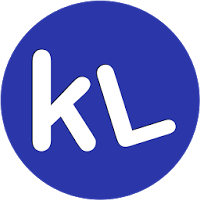 King Liker Auto-Social-Android-App-(APK)-Latest-Version-For-Android-Devices