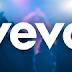 Vevo en Warner Music sluiten licentiedeal