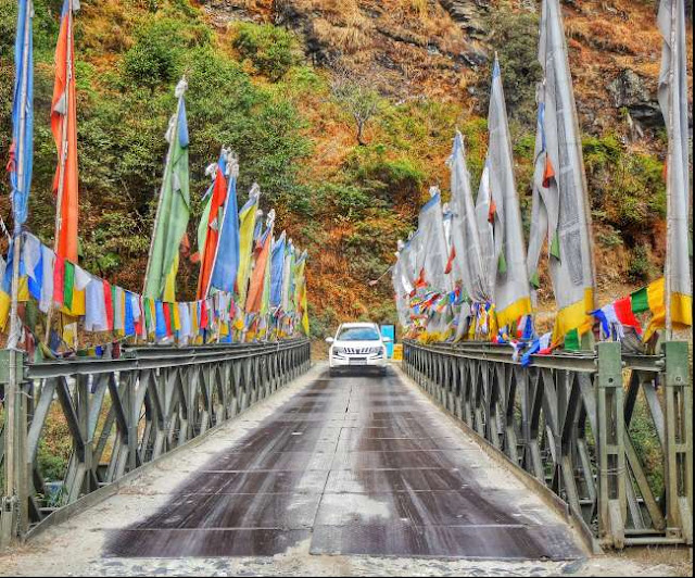 tawang road, guwahati trip, trip and tour, guwahati tour