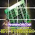 HPP FEVEREIRO CD 2019