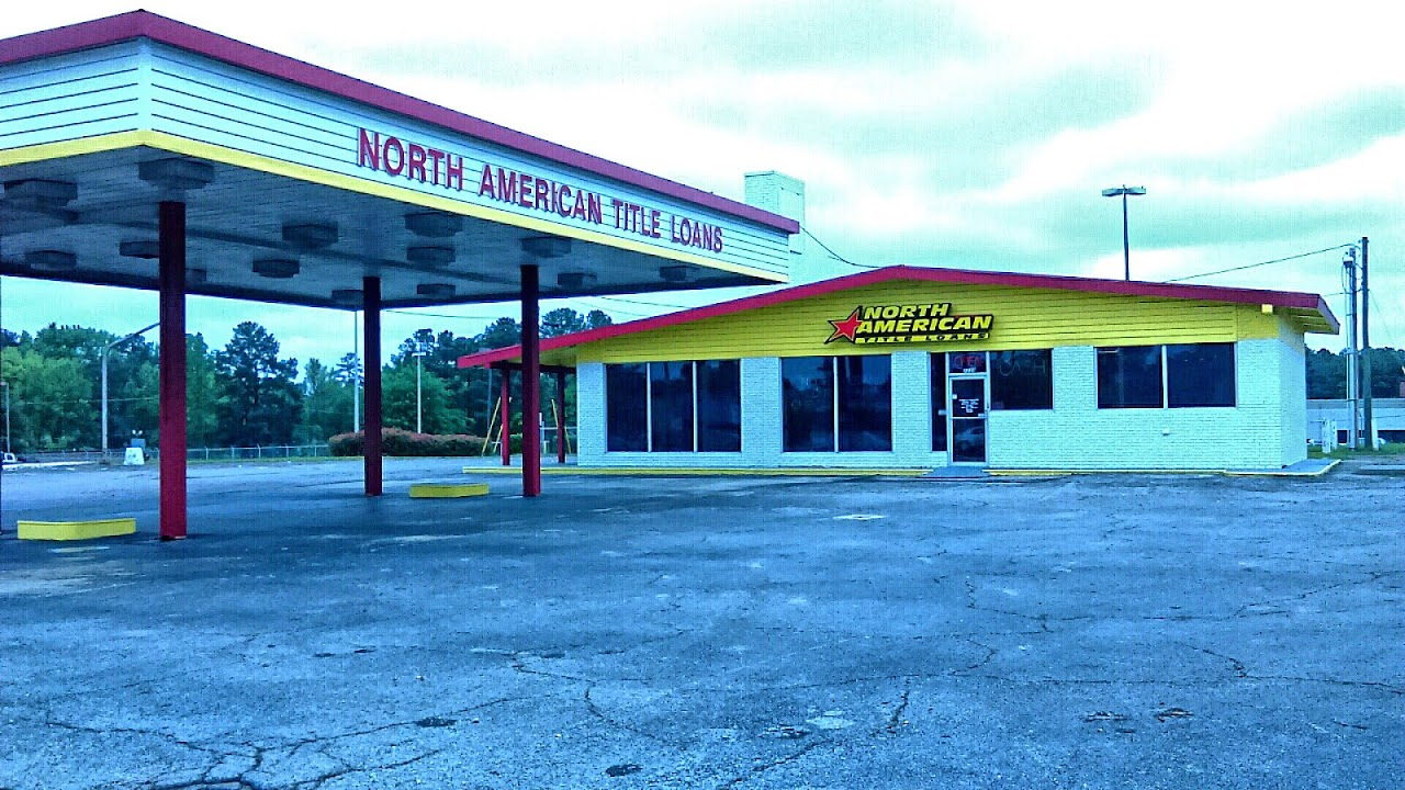 payday loans in Sharon TN