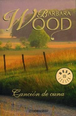 Cancion De Cuna – Barbara Wood