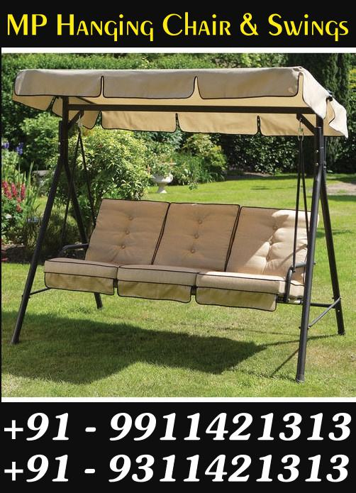 swing chair hyderabad hanging jakarta swings jhula images photos models free standing hammock basket single and outdoor