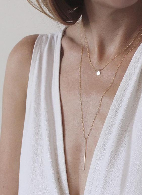 #blog #inspo #minimalist #minimalista #conceitual #simples #neutro #tonsneutros #joias #joia #jewels #jewel #style #estilo