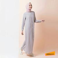 Beli Dress Wanita Online Terbaru