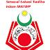 Senarai Lokasi Tadika Islam MAIWP Di Malaysia