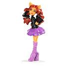 Monster High Confitrade Clawdeen Wolf Sweet Box Figure Figure