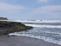 Pantai Santolo Garut, Wisata Populer Jawa Barat