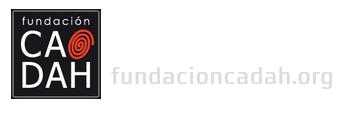 http://www.fundacioncadah.org/web/#
