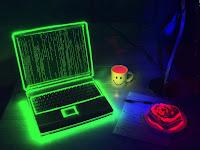 Hackers Wallpapers Full HD - 14
