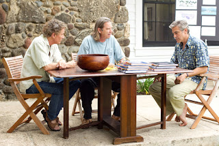 the descendants-michael ontkean-beau bridges-george clooney