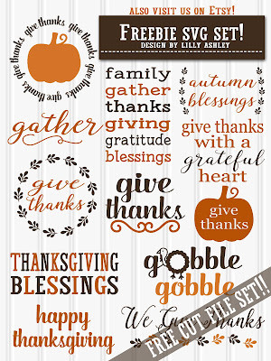 thanksgiving svg files free downlload