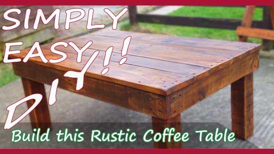http://www.simplyeasydiy.com/2016/11/diy-coffee-table.html