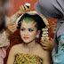 Wedding Kak Ayu dan Kak Dedik Grobogan Purwodadi