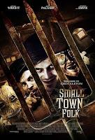 Film SMALL TOWN FOLK  en Streaming VF