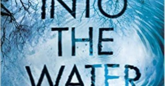 Into the water: boek review