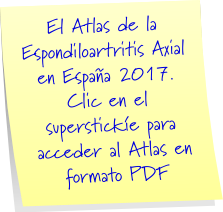 POST- IT INFO NOTICIA