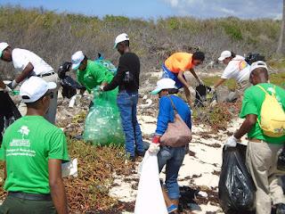 Cable Noticioso : Medio Ambiente sancionará a personas y empresas que cometan delitos ambientales