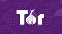 """Come Accedere ai siti """"Dark Web"""" (Onion) con Tor"""