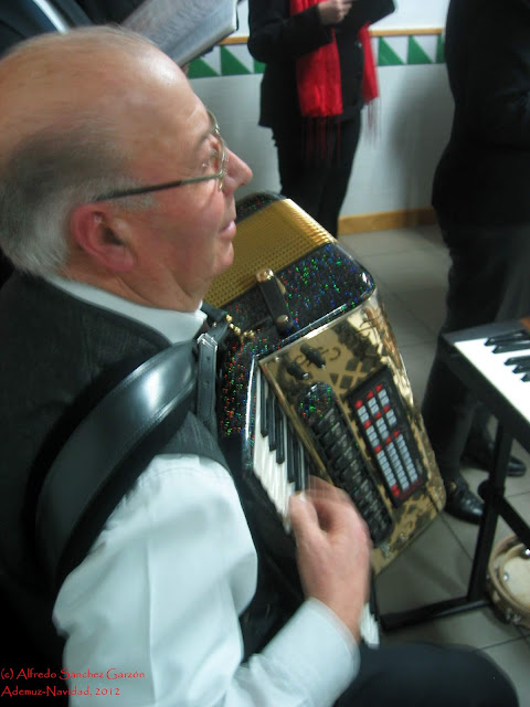 daniel-aparicio-sanchez-acordeonista