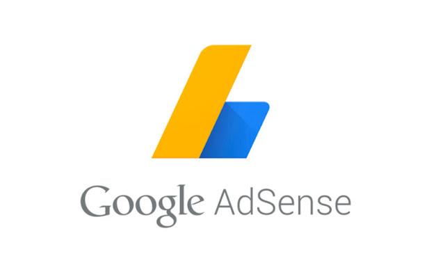 cara daftar google adsense blog terbaru dengan mudah