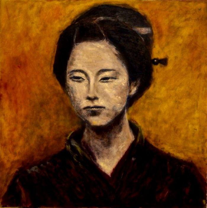 Ryo Hoshi