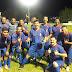#Futebol – Amistosos agitam campo do Operário, em Itatiba, nesta sexta-feira
