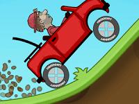 Hill Climb Racing v1.30.0 MOD Unlimited Coin Terbaru