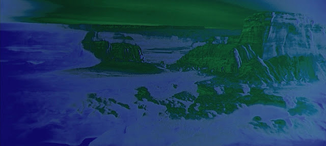 космическая одиссея 2001