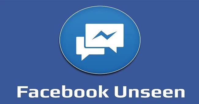 Làm sao để biết ai đó đã đọc tin nhắn của bạn trên Facebook Message hay chưa? , lam-sao-de-biet-ai-do-doc-tin-nhan-cua-ban-hay-chua