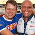 Tito Rabat ficha para correr en el Reale Avintia Racing en 2018