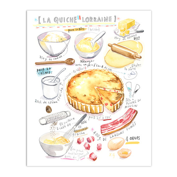 Quiche Lorraine Imp 201 Ratif Eoialcorcon3
