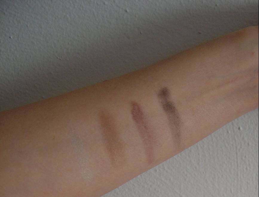 swatches of #941 shadows.jpeg