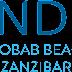 Job Opportunity at Sandies Baobab Beach Resort Zanzibar, Recreations Officer