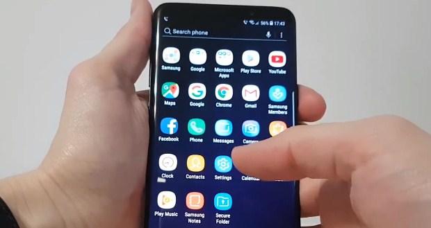Cara Upgrade Kartu 3G ke 4G Telkomsel Terbaru 2019: LANGKAH KEDUA