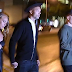 Jeremy Meeks Going Strong With Heiress Girlfriend