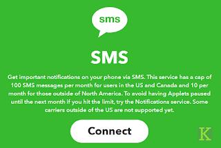 sms-prepojenie