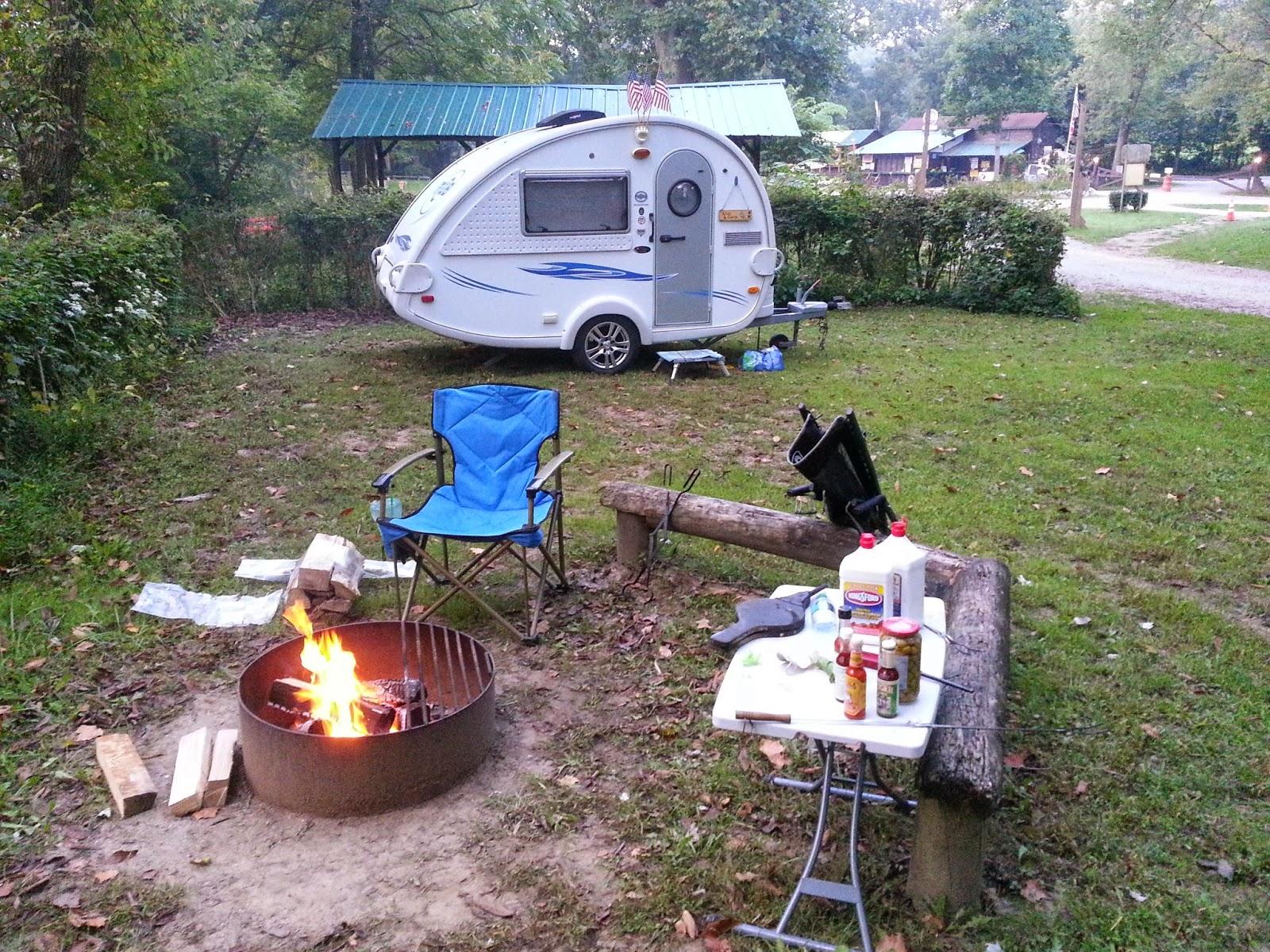 Koa campground worker in kingman az - 5 7
