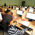 JAMB Pegs 2017 Admission Cutoff Points For All Institutions
