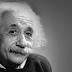 Inilah 5 Penemuan Terlarang yang Seharusnya Tidak Diciptakan, Apa Saja Itu?