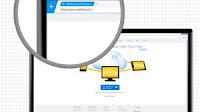 Il browser più veloce per PC: MXNitro di Maxthon