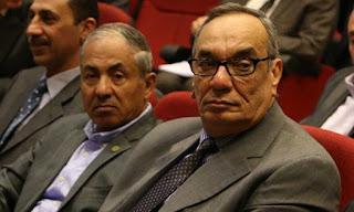 العلاقات المصرية السودانية قادرة على تجاوز جميع الخلافات