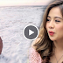 Ella Cruz Has a Message to Nadine Lustre After the Viral Bikini Photos!